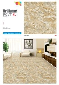 X Mm Digital Pgvt Floor Tiles Slim Tiles Manufacturers - Brazilian tile manufacturers