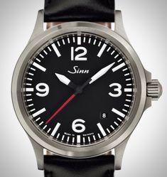 Sinn Watch, Luxury Watches, Fashion Watches, Omega Watch, Blog, Accessories, Jewelry, Watches, Fancy Watches