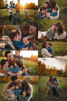 Family photography, family posing, family of five posing, family of five pictures, fall family Fall Family Picture Outfits, Family Picture Poses, Fall Family Pictures, Family Photo Sessions, Family Photo Shoot Ideas, Summer Family Photos, Family Picture Clothes, Family Photo Shoots, Outfits For Family Pictures