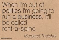margaret thatcher quotes - Bing Images Favorite Words, Favorite Quotes, Best Quotes, Margaret Thatcher Quotes, The Iron Lady, History Quotes, Political Quotes, Advice Quotes, Quotations