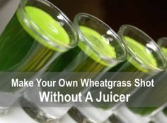and cheap and the wheatgrass grows quickly.    	 You may also like -  Best Body Spray Recipes  Sage And Almond Mediterranean Wonderbalm  Gro...