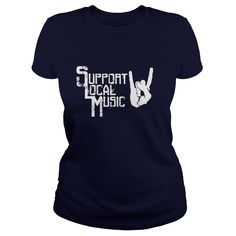 Support Local Music #gift #ideas #Popular #Everything #Videos #Shop #Animals #pets #Architecture #Art #Cars #motorcycles #Celebrities #DIY #crafts #Design #Education #Entertainment #Food #drink #Gardening #Geek #Hair #beauty #Health #fitness #History #Holidays #events #Home decor #Humor #Illustrations #posters #Kids #parenting #Men #Outdoors #Photography #Products #Quotes #Science #nature #Sports #Tattoos #Technology #Travel #Weddings #Women