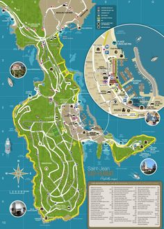 Canterbury tourist map Maps Pinterest Tourist map Canterbury