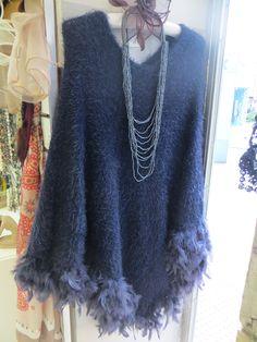 Otoño Invierno 2014 #mujer #womans #outfi #fashion #style #stylish #photooftheday #beauty #beautiful #pretty #girl #girls #dress #shoes #heels #purse #jewelry #shopping #glam