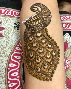 Mehndi is used for decorating hands of women during their marriage, Teej, Karva Chauth. Here are latest mehndi designs that are trending in the world. Peacock Mehndi Designs, Latest Bridal Mehndi Designs, Full Hand Mehndi Designs, Mehndi Designs Book, Mehndi Designs For Beginners, Mehndi Design Photos, Wedding Mehndi Designs, Dulhan Mehndi Designs, Latest Mehndi Designs