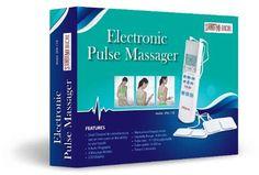 pule venner real prostate massage