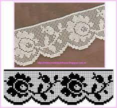 Resultado de imagem para miria croches e pinturas