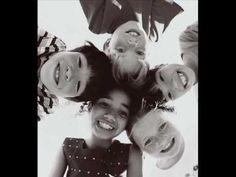 ΔΙΚΑΙΩΜΑΤΑ ΤΟΥ ΠΑΙΔΙΟΥ - YouTube Children, Kids, Couple Photos, Music, Youtube, School, Young Children, Young Children, Couple Shots