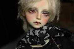 Feeple Ashley Vampire Head - Google Search