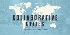 Economie collaborative, les valeurs d'Internet pour modèle sociétal