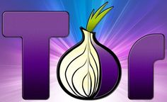 Baixar Tor Browser 2020 🥇 para Windows Mac Linux e Android Windows 10, Facebook Messenger, Linux, Navigateur Internet, Tor Browser, Iphone, News Website, Android, Le Web