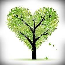 Risultati immagini per poesie sull'albero
