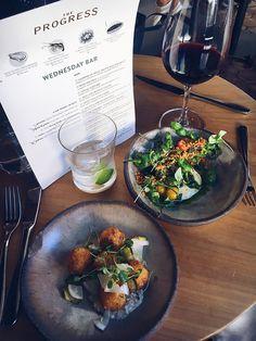 Boca Tavern Steakhouse Steaks Food Hearty Meals Marin County Dining Novato Ca Restaurants Modern