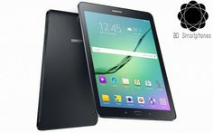 Galaxy Tab S2  for more... Please visit our facebook page