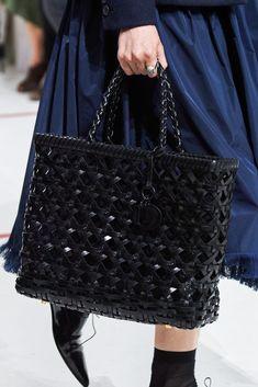 47649597b DIOR Carteiras, Sacos De Luxo, Bolsas De Luxo, Bolsas Da Moda, Chanel