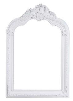 Sasari spiegel Een sfeervolle spiegel met een bakker zilveren lijst. 199,00€