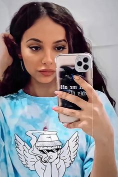 Jade Little Mix, Jade Amelia Thirlwall, Litte Mix, Sisters Forever, Girl Bands, Pop Singers, Black Tattoos, Cool Girl, Celebrities Hair