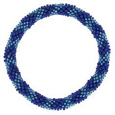 The Original Roll-On Bracelet-Denim Dream Aid Through Trade http://www.amazon.com/dp/B00PX1YMVO/ref=cm_sw_r_pi_dp_5laNvb1WYH338