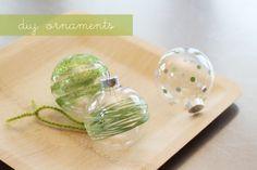 diy-ornaments
