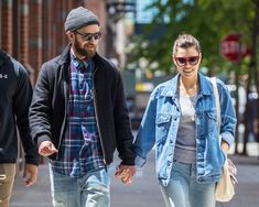 #JessicaBiel, #NewYork, #Style Jessica Biel Street Style - Out in New York 05/17/2017 | Celebrity Uncensored! Read more: http://celxxx.com/2017/05/jessica-biel-street-style-out-in-new-york-05172017/