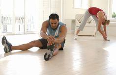 Personnal Training, cardio-training, remise en forme, perte de poids, renforcement musculaire, etc ...