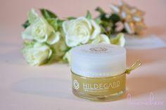 Hildegard Essence   Melem   za intenzivnu regeneraciju kože