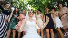 dugun #wedding #weddingphotography #gelinlikmodelleri #gelindamat #kinagecesi #istanbul #dugunbelgeseli #dugunhikayesi #dugunvideo #dugunklip #dugunfotograflari #dugunfotografcisi #istanbul #izmir #ankara #bogaz #deniz #gelin #turkey #weddinggown #bogaz #bursa #likes #comment #cesme #goodmorning #günaydin