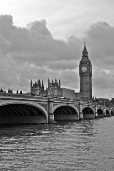 ah, london