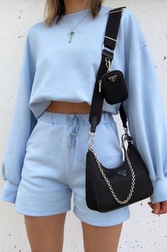 Style Outfits, Mode Outfits, Cute Casual Outfits, Summer Outfits, Fashion Outfits, Womens Fashion, Fashion Boots, Looks Style, My Style