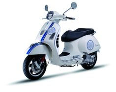 Find information about the world's most iconic scooter brand, Vespa, its latest model lineup, and dealer networks. Since Vespa has been an icon of Italian style loved around the world. Vespa Gts, Piaggio Vespa, Scooter Parts, Italian Style, Cars And Motorcycles, Stickers, Scooters, Vehicles, Super