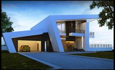 Проект G-150 | ИМПЕРИЯ Строительных Технологий