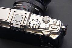 43 Rumors - Panasonic and Olympus Digital Camera News Film Camera, Camera Lens, Photo Lens, Photos, Pictures, Olympus, Mp3 Player, Epson, Digital Camera