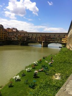 Firenze, Italia Italian Lakes, Firenze, Golf Courses, Places, Travel, Viajes, Destinations, Traveling, Trips