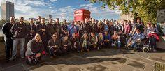 JF em Foco: Scott Kelby's Worlwide Photo Walk 2015 em Juiz de ...