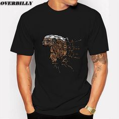 >> Click to Buy << ABSTRACT HONEY BADGER tshirts Short-sleeve tee Custom Design Mens Big Size Your Own tees #Affiliate