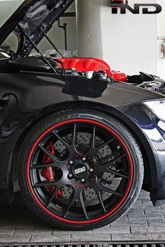 Creative and Modern Tricks Can Change Your Life: Car Wheels Porsche 911 old car wheels pictures.Car Wheels Porsche 911 old car wheels autos.Muscle Car Wheels Trans Am. Porsche, Audi, Rims For Cars, Rims And Tires, 20 Rims, Custom Wheels, Custom Cars, E91 Touring, Lamborghini