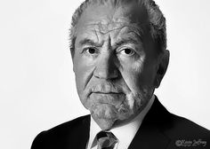 1000 images about alan sugar quotes on pinterest sugar