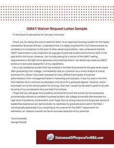 Custom admission essay business administration