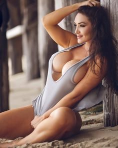 Macool nude gia Gia Marie