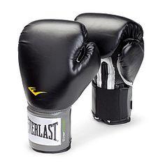 K1 Kids. Thaiboxen Booster -Boxhandschuhe -BT Future- 4-8oz MMA Muay Thai
