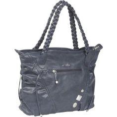 Oakley Gretchen Bag $75.00