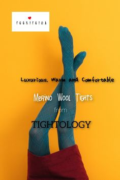 Luxurious, warm, and comfortable Tightology's merino socks or tights are a wardrobe essential with a social and environmental conscience!! Lots of colours and patterns to choose from - Dotty, Timber, Capitol, or Montemartini, take your pick and style it up the way you like it!! Merino Wool Socks, Wool Tights, Gifts For Mum, Baby Gifts, Novelty Gifts, Unique Gifts, Colours, Warm, Patterns