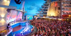 Cruise website selling cheap cruises, cruise bargains, discount cruises and last minute cruises