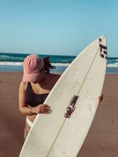 Summer Vibes, Summer Fun, Yoga Retreat, Travel Goals, Surfboard, Surfing, Instagram, Morocco, Travel