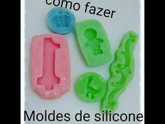 I just converted Moldes de silicone caseiro at baixavideos.com.br!
