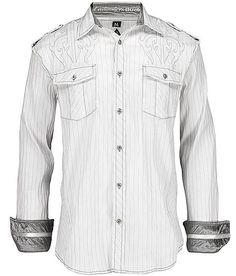 Roar Glide Shirt