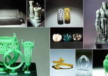 3D Systems Expands ProJet® 1200 Suite with New Materials and Applications | www.3dsystems.com