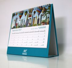 art calendar with colorful naive paintings landscape urban painting painter r. Crafts Beautiful, Beautiful Family, Bible Verse Pictures, Paint Paint, Urban Painting, Art Calendar, Birthday Board, Paint Chips, Graphic 45