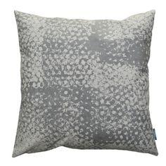 Throw Pillows, Cotton, Toss Pillows, Decorative Pillows, Decor Pillows, Scatter Cushions