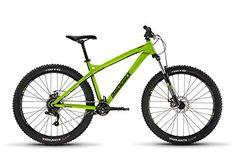 Diamondback Bicycles Hook Green 16/Small Review https://biketrainersindoor.review/diamondback-bicycles-hook-green-16small-review/
